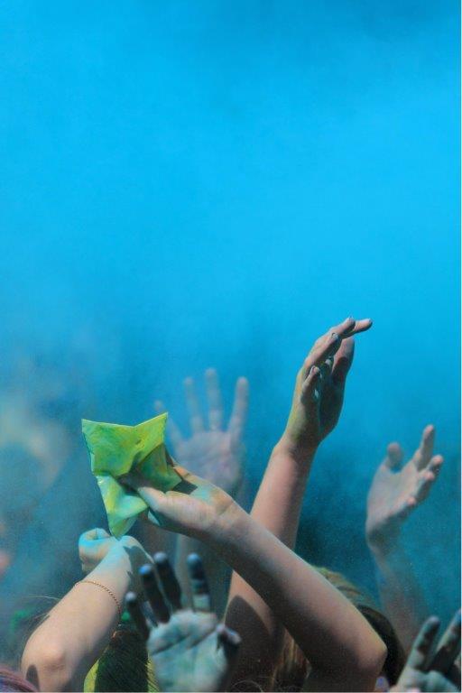 Festival Blue Holi_crop
