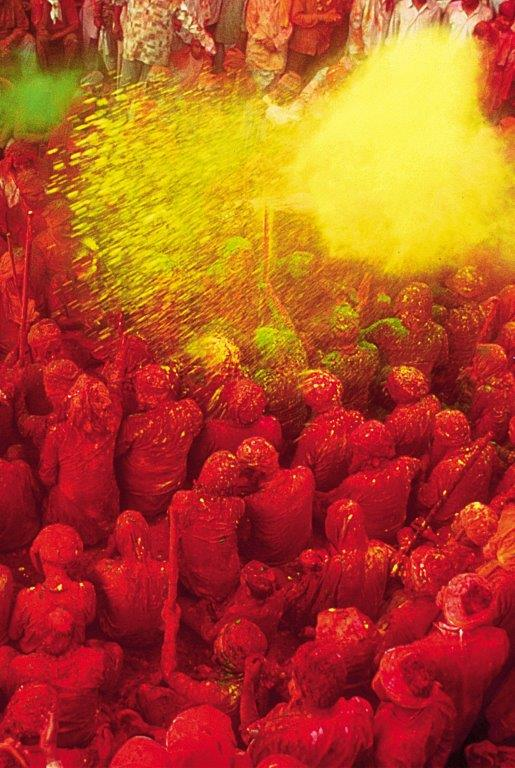Holi Festival Red_crop