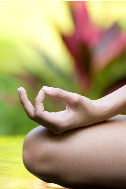 Meditation_crop